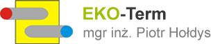 eko_term