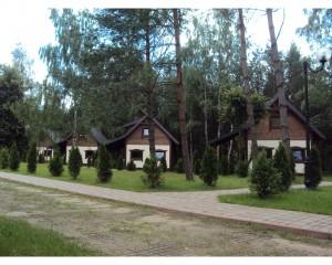 BUDYNEK LETNISKOWY (131)